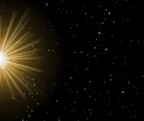 1.Amitabha-Sonne1.5